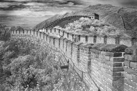 Great Wall Study #2